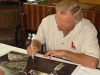 greg-norman-signing-lithos_sml